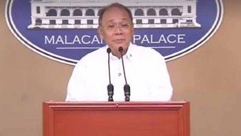 Philippines slams UN rapporteur's 'unannounced' visit