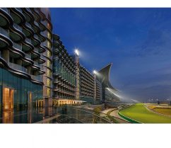 2 glam ways to catch Dubai World Cup at Meydan Hotel