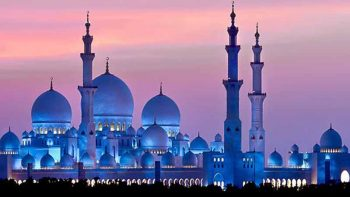 New rules as Dubai prepares to reopen mosques