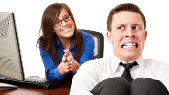 Answers a job applicant should avoid saying