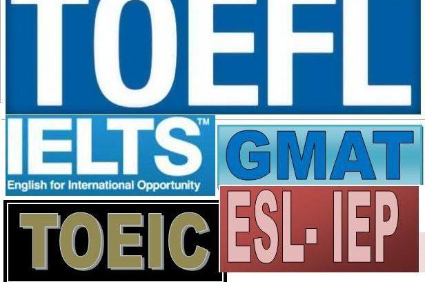 Get registered IELTS &TOEFL, GRE, PASSPORTS, VISA, CELTA/DELTA, DRIVER'S LICENSE and other Certificates