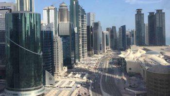 Warning on fake job offers in Qatar