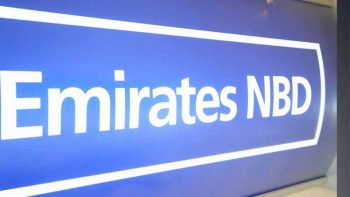 Emirates NBD names HR female exec as Tanfeeth CEO