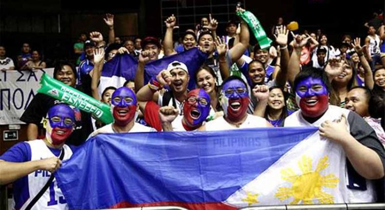 7 reasons not to miss Philippine Independence Day celebrations in Umm Al Quwain