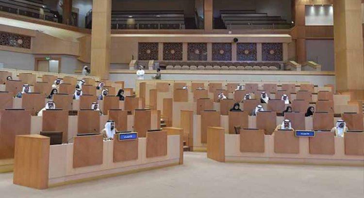 Probe begins on VAT abuses in UAE