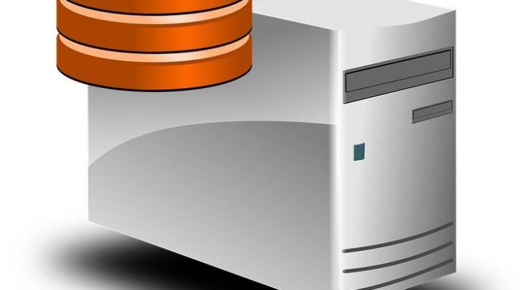 Virtual Private Server Rentals Dubai – Server Rentals in Dubai