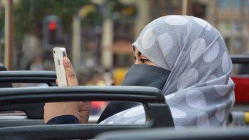 Photo, video recordings in public: Dubai Police official clarifies rule