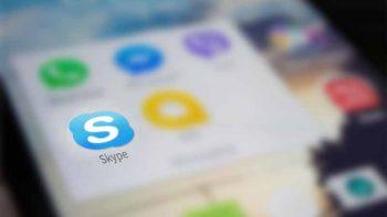 Saudi Arabia unblocks Internet calling apps