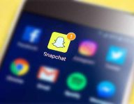 Conman who posed as woman on Snapchat arrested in Dubai