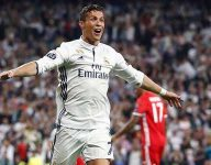 Cristiano Ronaldo faces jail term in tax fraud case