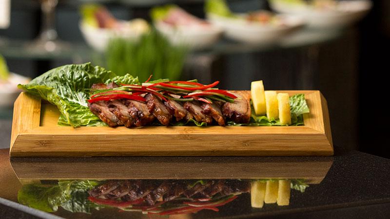 Farriers-Friday-Family-Roast-2---The-Meydan-Hotel