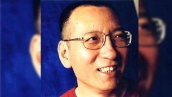 Liu Xiaobo succumbs to liver cancer