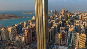 New UAE law to fine illegal subletters with Dh1 million