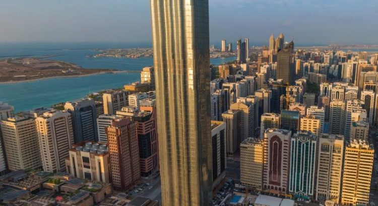 Abu Dhabi's cheapest and most expensive areas to live, revealed