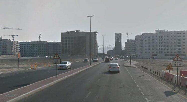 Dubai villa burglars jailed over Dh1.3 million theft