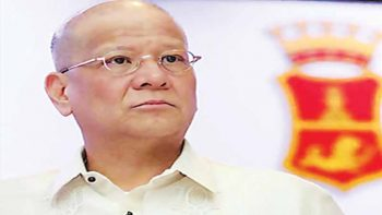 Inquirer owners to sell shares to San Miguel Corp. president