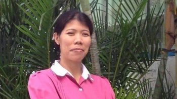 Family of Filipina who died in Kuwait cries foul