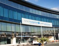 NMC Health secures $250 million financing facility