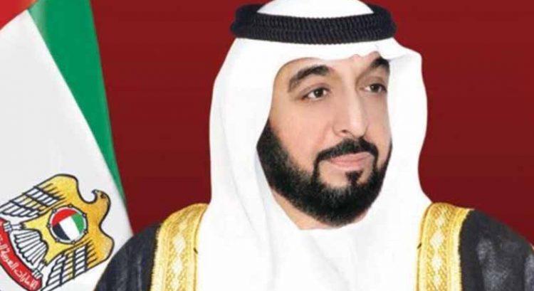 Sheikh Khalifa announces Dh1.97 billion budget increase for UAE