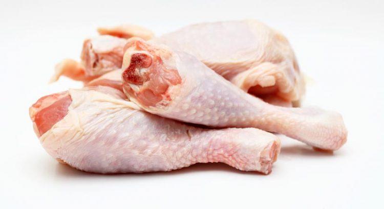 UAE mulls price cap on chicken, milk as food prices soar