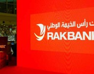 RAKBank to close 25% of Dubai, Sharjah, Abu Dhabi branches
