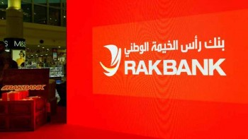 RAKBank to close 25% of Dubai, Sharjah, Abu Dhabi branches