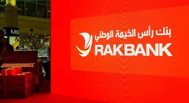 Nearly 36,000 Rakbank customers get credit limit reduction