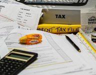 UAE tax law violators get 30% discount on penalties