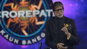 Amitabh Bachchan to visit Sharjah book fair