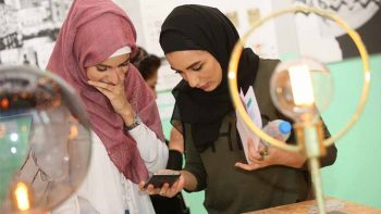 The Middle East's largest design event set to host biggest season yet in November
