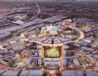 Could you be the 'face' of Expo 2020 Dubai?