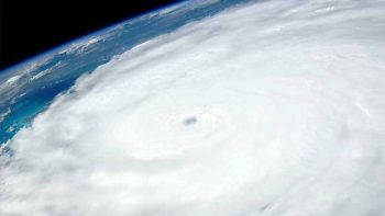 10 dead in the Caribbean as Irma heads for Florida