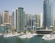 Dubai rental index: what to expect for 2018