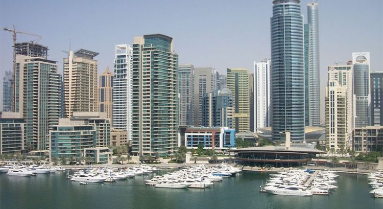 No increase in service fees, says Dubai Municipality