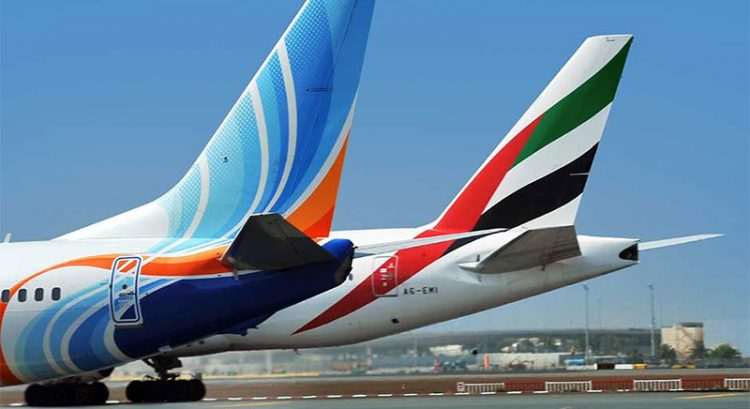 Flydubai cancels flights as UAE bans Boeing 737 Max