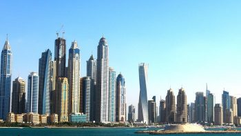 This UAE transport violation will cost you Dh50,000