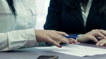 Faced job discrimination in UAE? Official gives advice