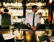 No 'shock new warning' over UAE alcohol, says UK embassy