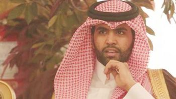 Security forces storm palace of second Qatari royal opposed to Emir