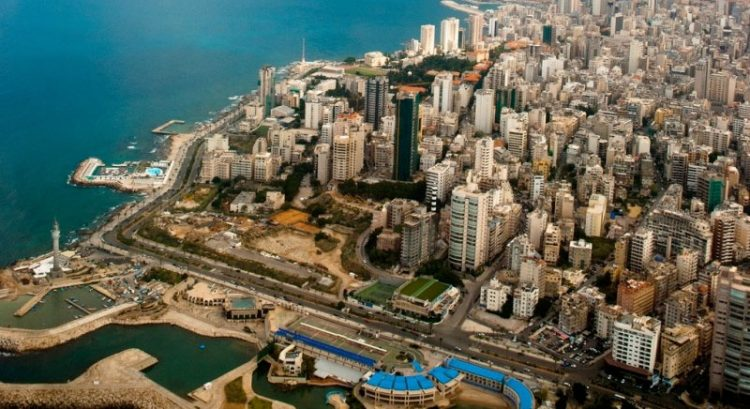 Don't travel to Lebanon: UAE warns in advisory