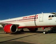 Zamzam ban forces Air India to apologise