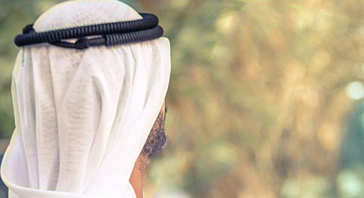 Emirati accused of acid attack on ex-wife to undergo psychiatric test