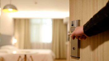 Dubai hotel cleaner jailed over Dh80,000 crime spree