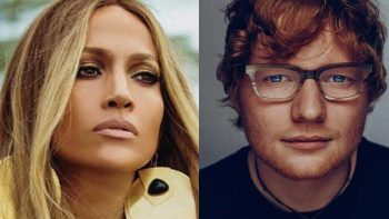 Dry nights for Jennifer Lopez, Ed Sheeran gigs in Dubai