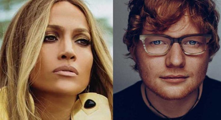 Dry nights for Jennifer Lopez, Ed Sheeran gigs in Dubai