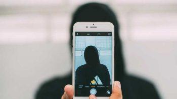 Beware of new voice phishing scam, UAE banks warn customers