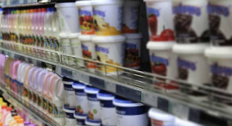 Post VAT: fines for misleading price tags in UAE