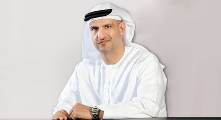 Dubai car plates to have double letter codes in future