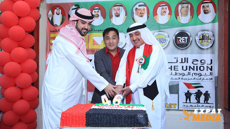 UAE11