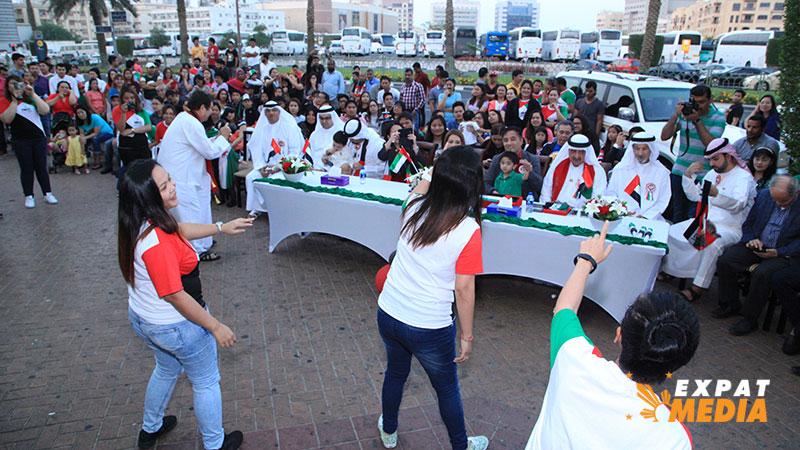 UAE12